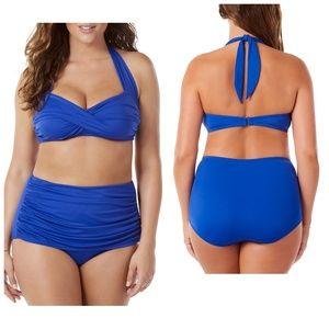 c1ff5040d9bb5 Simply Slim High waisted Bikini (184)